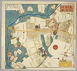 d4f7b9001848 青山 (東京都港区) - miniwiki